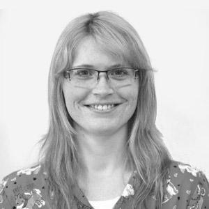 Dr. Veronika Kubíčková